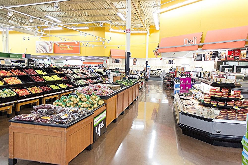 supermarket-732278_1920 (2).jpg