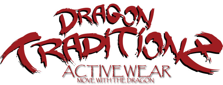Dragon Traditionz LLC