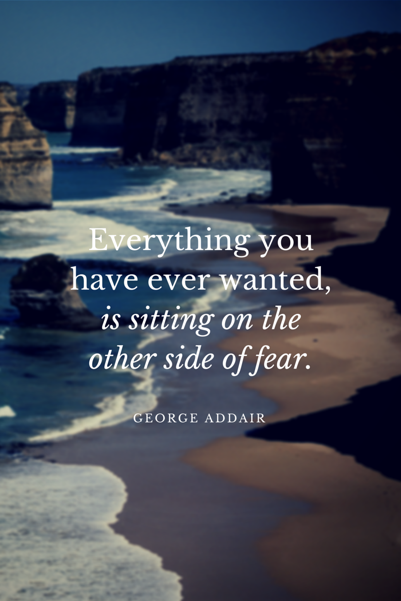 I went to Canva to create an image for my post, and saw this. I think it fits today. =)