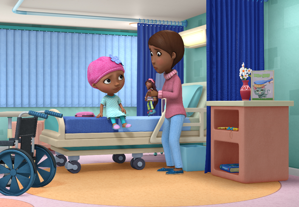 image via Disney Junior