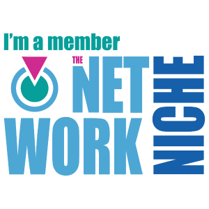 network_niche_300_badge.png