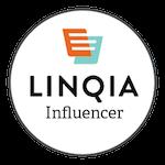 linqia_logo.png