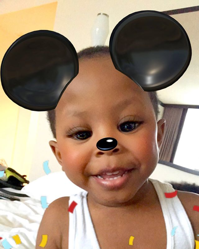 Happy Birthday to our favorite mouse!  We love Mickey! . . . . . #happybirthdaymickey #disney #disneyjunior #rjandzayn #bloggerkids #brothers #mickeymouseclubhouse #blackboyjoy #mybrotherskeeper #kidstagram #babiesofinstagram