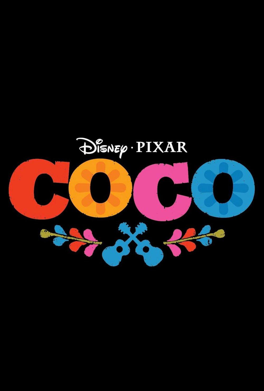 Coco583dd59d2411f.jpg