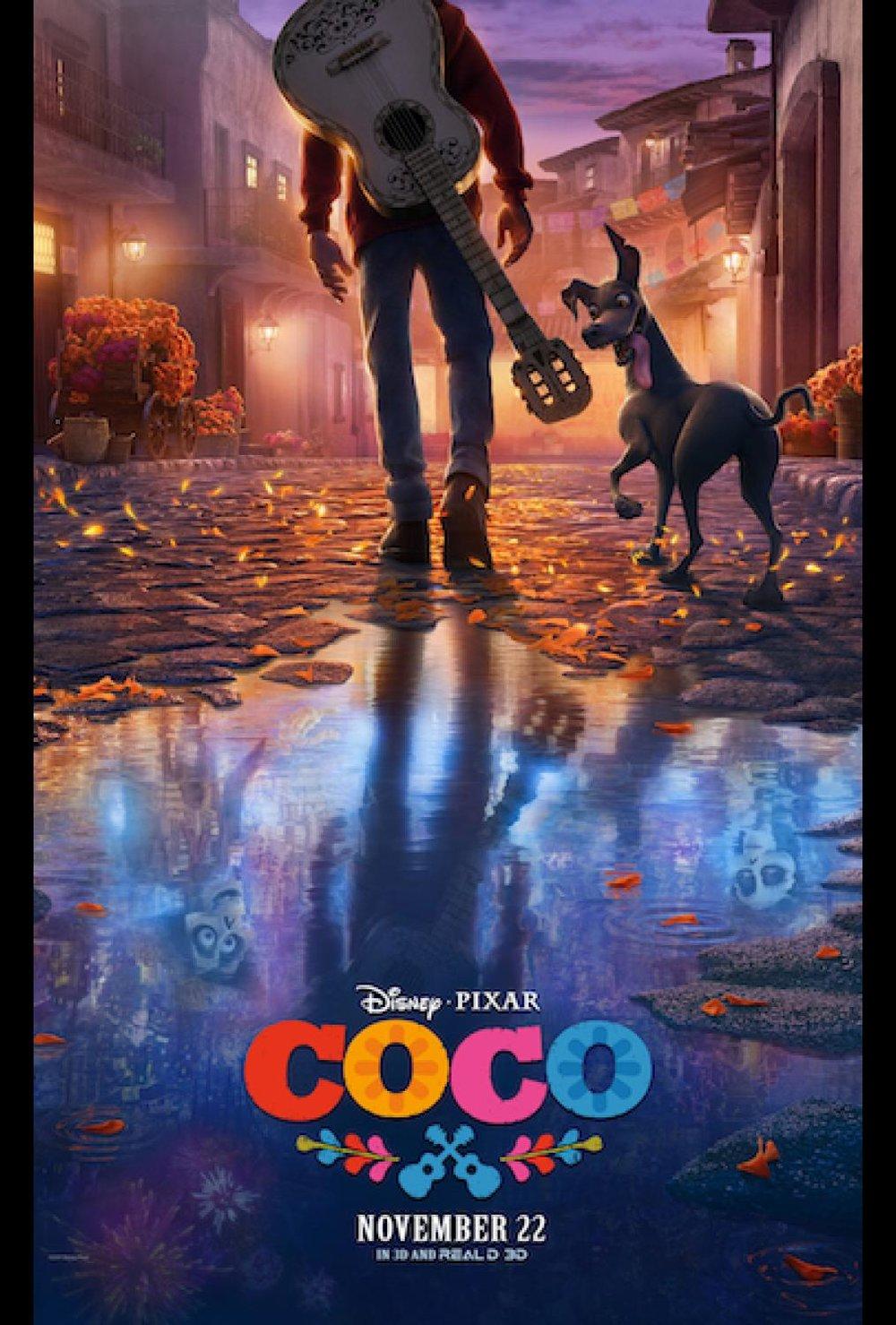Coco5936f029264c3.jpg
