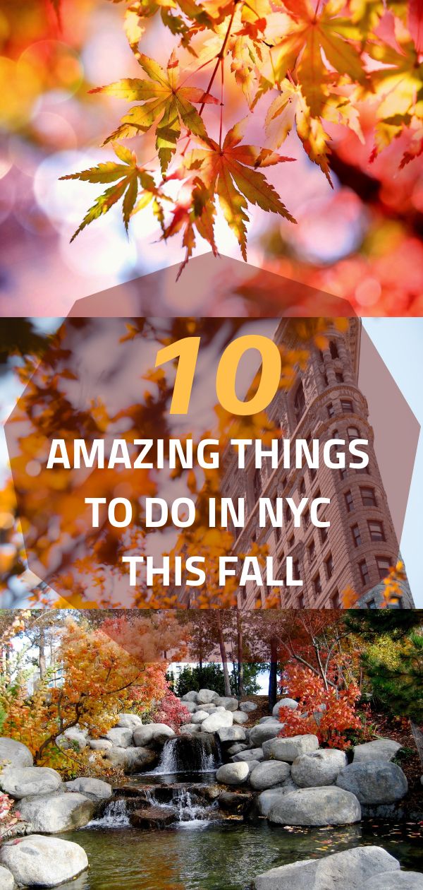 Things to Do in NYC This Fall(with and without kids).png