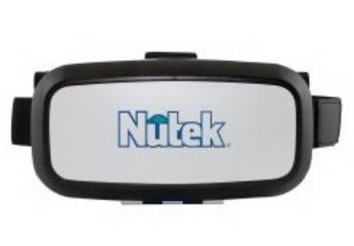 virtual reality headset giveaway