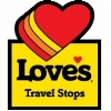 loves-travel-stops-country-stores_416x416.jpg