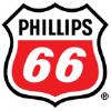phillips-66-logo-E2A39E794B-seeklogo.com.png