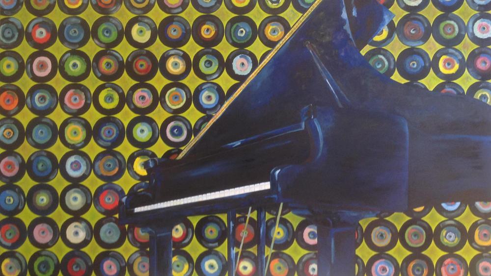 Days of Vinyl