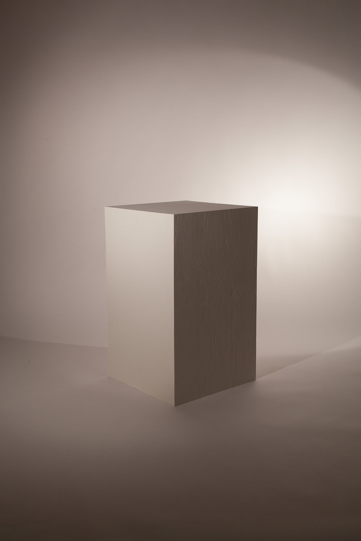 Pedestal_1.jpg