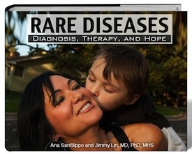 RareDiseases-podcast.jpg