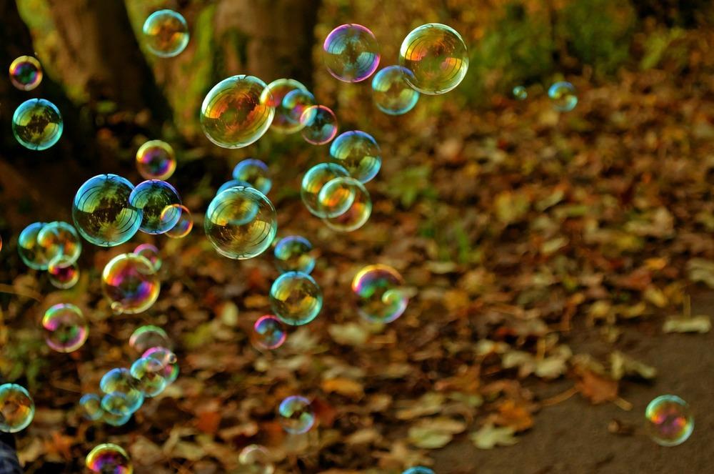 bubble-83758_1280.jpg