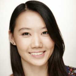 Qiuyin Ren,Patient Advocate Associate