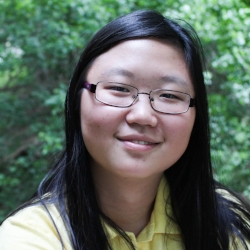 LAUREN FANG, Patient Advocate MANAGER