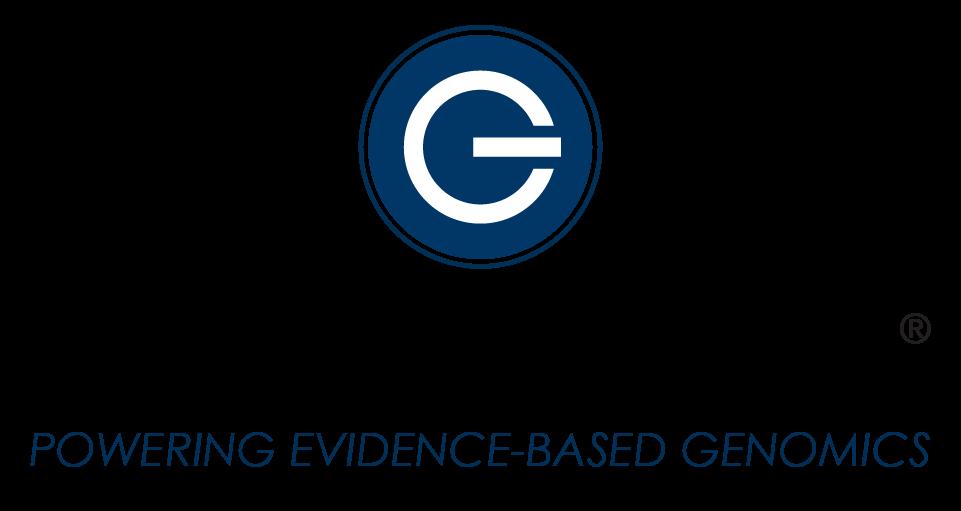 Genomenon Logo.png