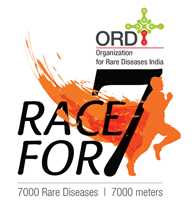 Join Us at Race for 7!