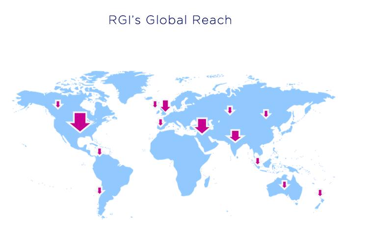rg-international.png