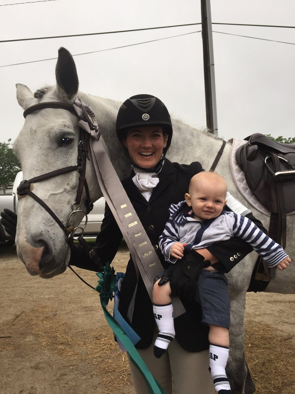Bath Equestrian Center - Owner Jessica Gibson.jpg
