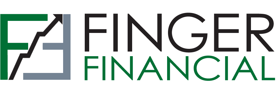 Finger Financial, LLC