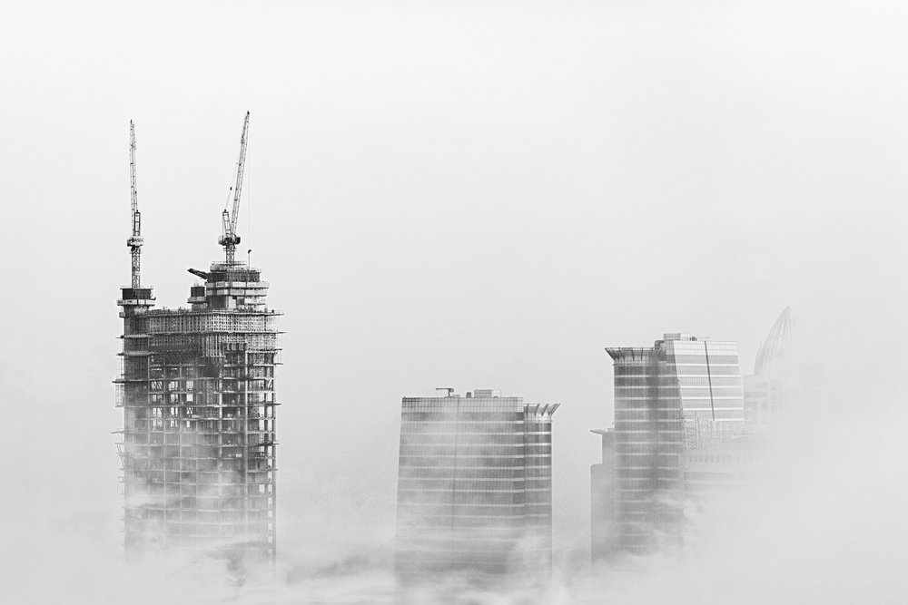 architecture-black-and-white-buildings-1437493.jpg