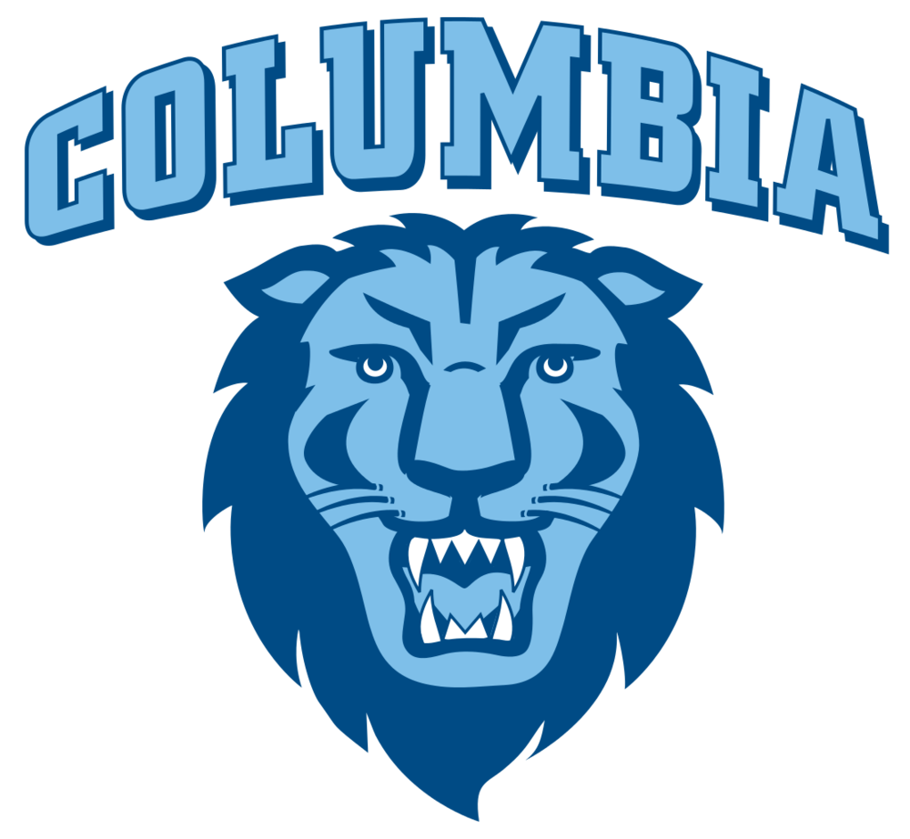 Club Sports at Columbia University is home to 38 student run athletics and sports organizations.