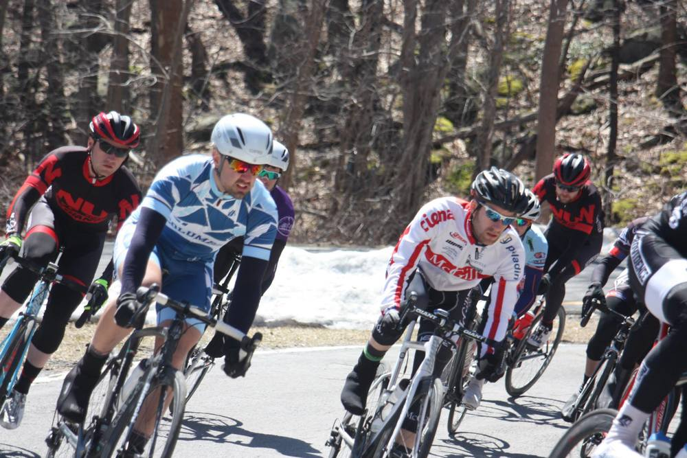 Greg hruby     Hometown: St. Louis, MO   Favorite Ride: Gateway Cup   Racing Since: 2013   Competes in: Men's A