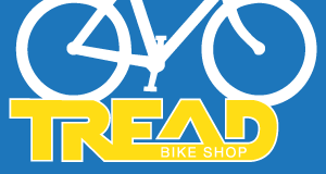 With more than 300 bicycles on the floor, a full service repair shop, a certified Body Geometry Fitting center, and more, Tread Bike Shop is your bike HQ.