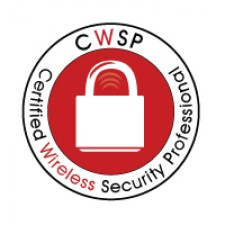 Certified Wireless Security Professional
