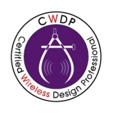 Certified Wireless Design Professional
