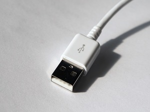that_usb_phone_charger_might_be_stealing_your_data.jpg