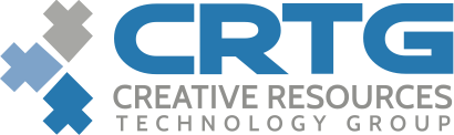 crtg-logo-color-final PNG.png
