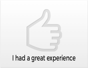 gexperience-img-300x231.png