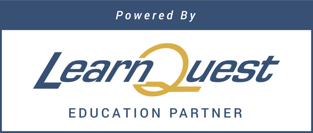 LearnQuest-Generic-Education-Partner-Logo.png