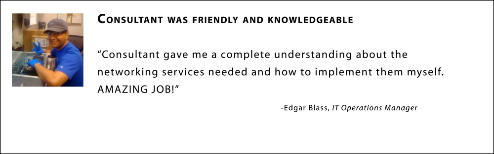 edgar blass testimonial - training.png