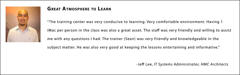 jeff lee testimonial - training.png