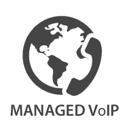 Managed VoIP Icon.png