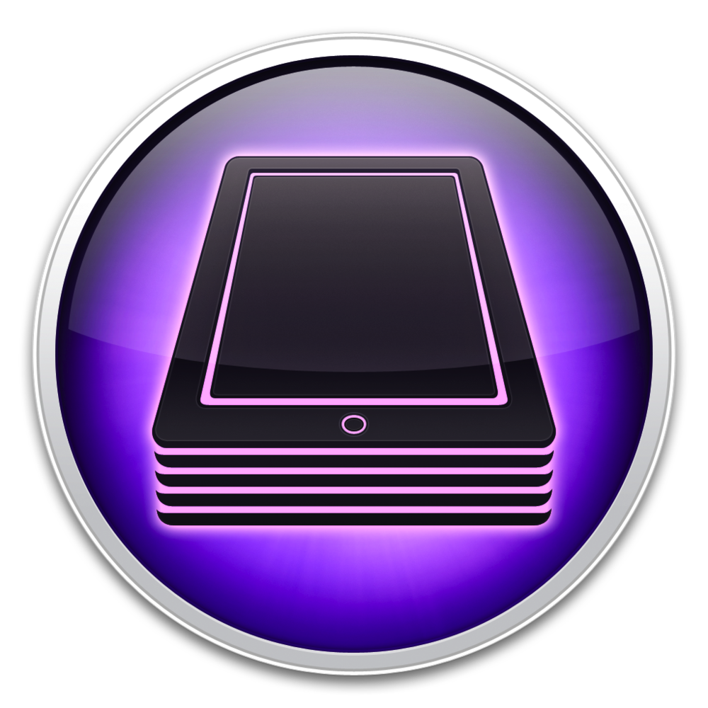 iOS Deployment Essentials