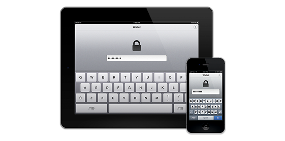 ios-support-security-deployment-courses.png