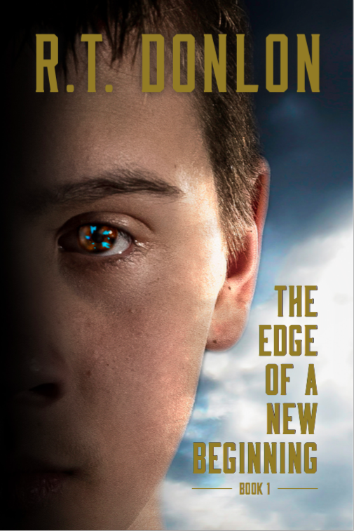 FINAL Front Cover The Edge of a New Beginning.png