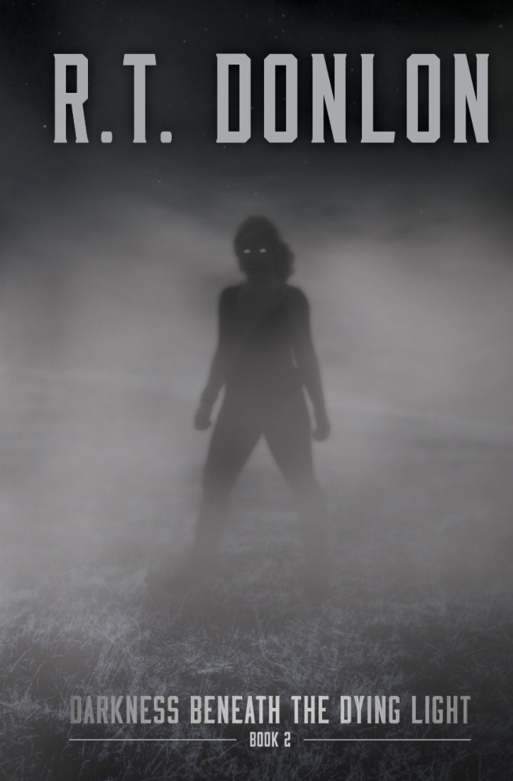 Darkness Book Cover.jpg