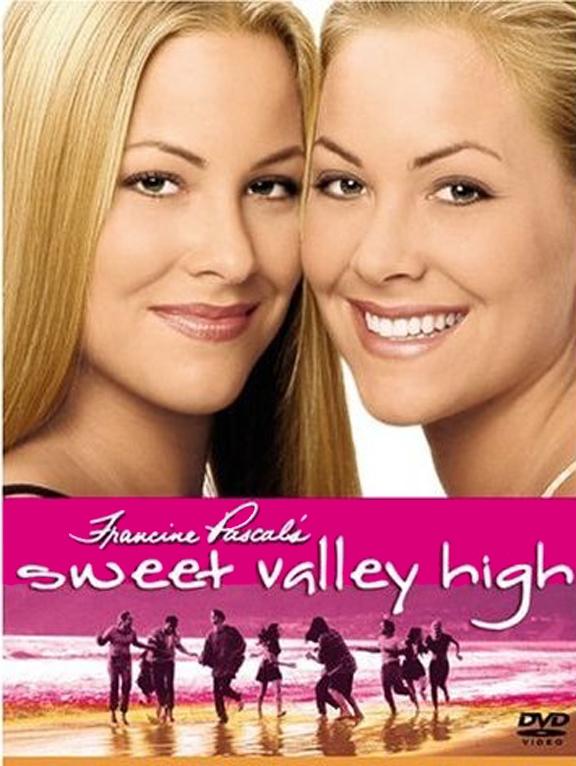 SweetValley.jpg