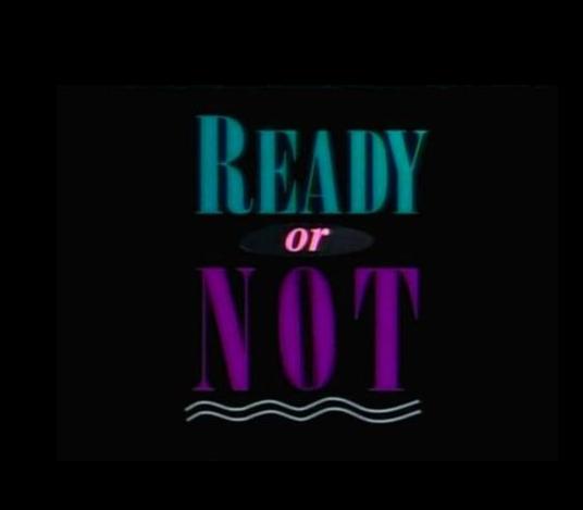 ready or notJP.jpg