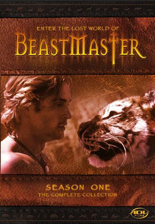 Beastmaster.jpg