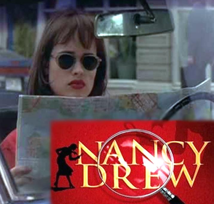 nancy drew2.jpg