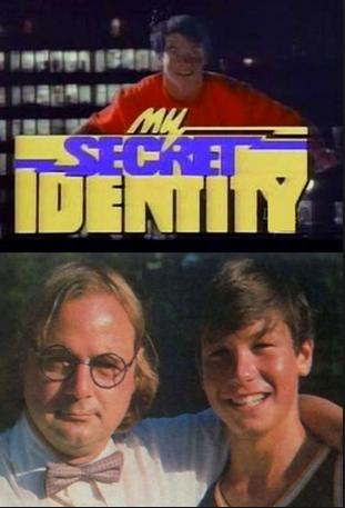 MySecretIdentityJP.jpg