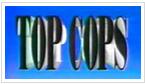 Top Cops.jpg