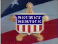 Secret Servicejp.jpg