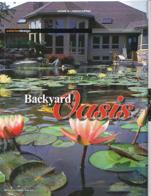backyardoasis.jpg
