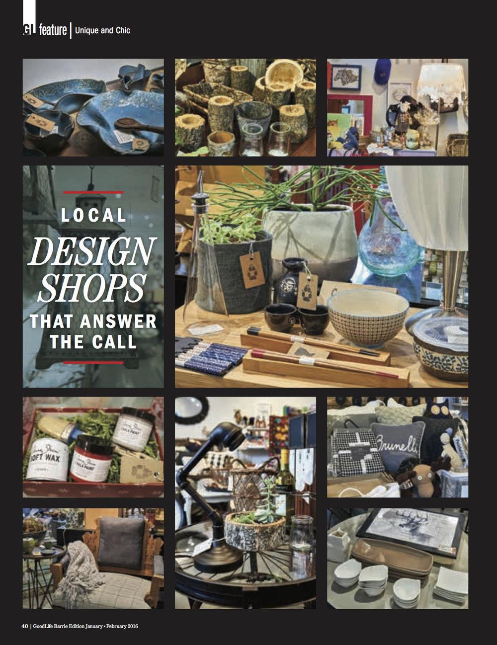 design shops.jpg